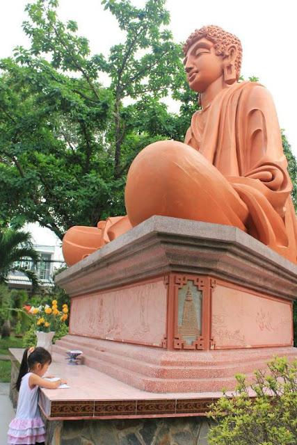 Đạo Phật Nguyên Thủy - Tìm Hiểu Kinh Phật - TRUNG BỘ KINH - Tiểu kinh Pháp hành