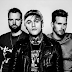 Highly Suspect announce Spring Tour | GRAMMY nomination w/ David Bowie, Metallica, Radiohead + Twenty One Pilots