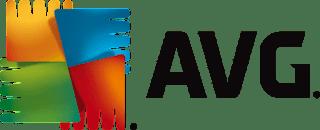 تحميل برنامج اي في جي 2018 Avg Antivirus للكمبيوتر والموبايل