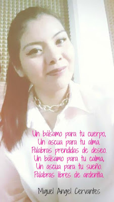 blogdepoesia-poesia-miguel-angel-cervantes-cecy