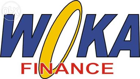 Nomor Call Center Customer Service Woka Finance
