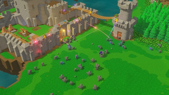 castle-story-pc-screenshot-www.ovagames.com-4