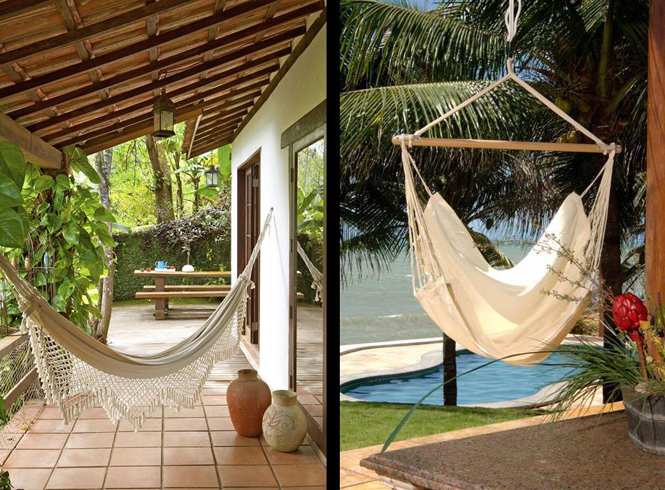 la fabrique d co grandes terrasses et petits balcons am nager un havre de paix sa taille. Black Bedroom Furniture Sets. Home Design Ideas