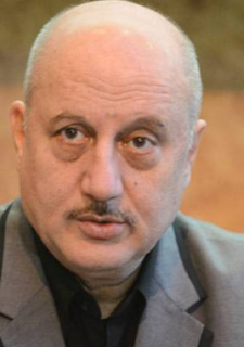 Anupam Kher Latest News, Children, New Latest Movie, Kids, House, And Kirron Kher, Wife, Upcoming Movies, Daughter ,Acting School Contact, Book, Films, School, Institute, Telegraph, Death, Academy