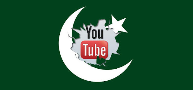 youtube-opened-pakistan