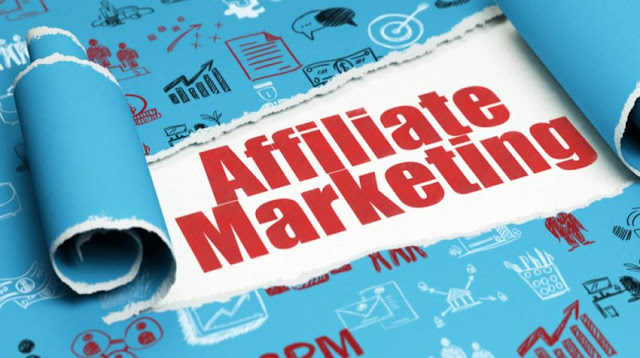 12 Top Paying Affiliate Programs 2018 For Bloggers