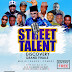 """STREET TALENT DISCOVER"" Grand Finale holds this Sunday at Ikot Ekpene Plaza"