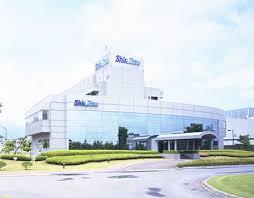 Informasi Lowongan Kerja Terbaru 2019 PT Shin-Etsu Polymer Indonesia