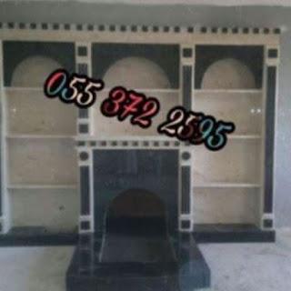 مشبات رخام Ec231c91-24db-47f9-be48-b32b88e6c233