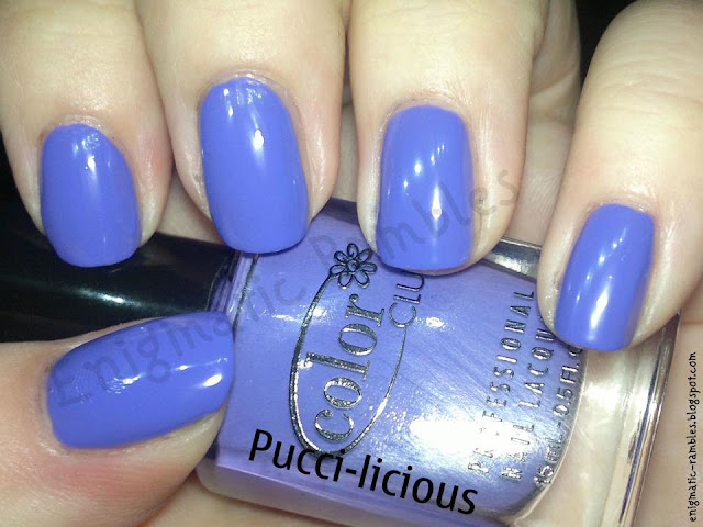color-club-pucci-licious