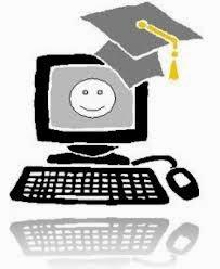 Implikasi Pendekatan Pembelajaran Dalam Praksis Pembelajaran