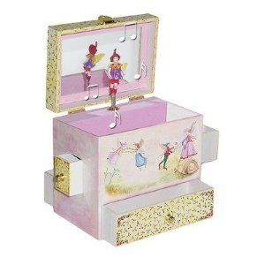 top toys 2012 blog for the best christmas toys best toys for girls age 5 for 2012. Black Bedroom Furniture Sets. Home Design Ideas