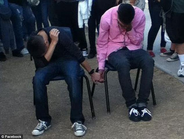 UNBELIEVABLE: 10 of the Weirdest School Punishments That Went Overboard! #5 Is Ridiculous!