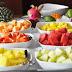 Menu Sehat Bagi Anda Yang Sedang Diet