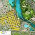 Dự án Sun River City Đà Nẵng ven sông cổ cò chỉ 9 triệu/m2