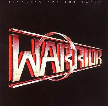 """Το video clip των Warrior για το κλασικό τραγούδι """"Fighting For The Earth"""""""