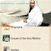 Sri Sarada Devi - Complete App
