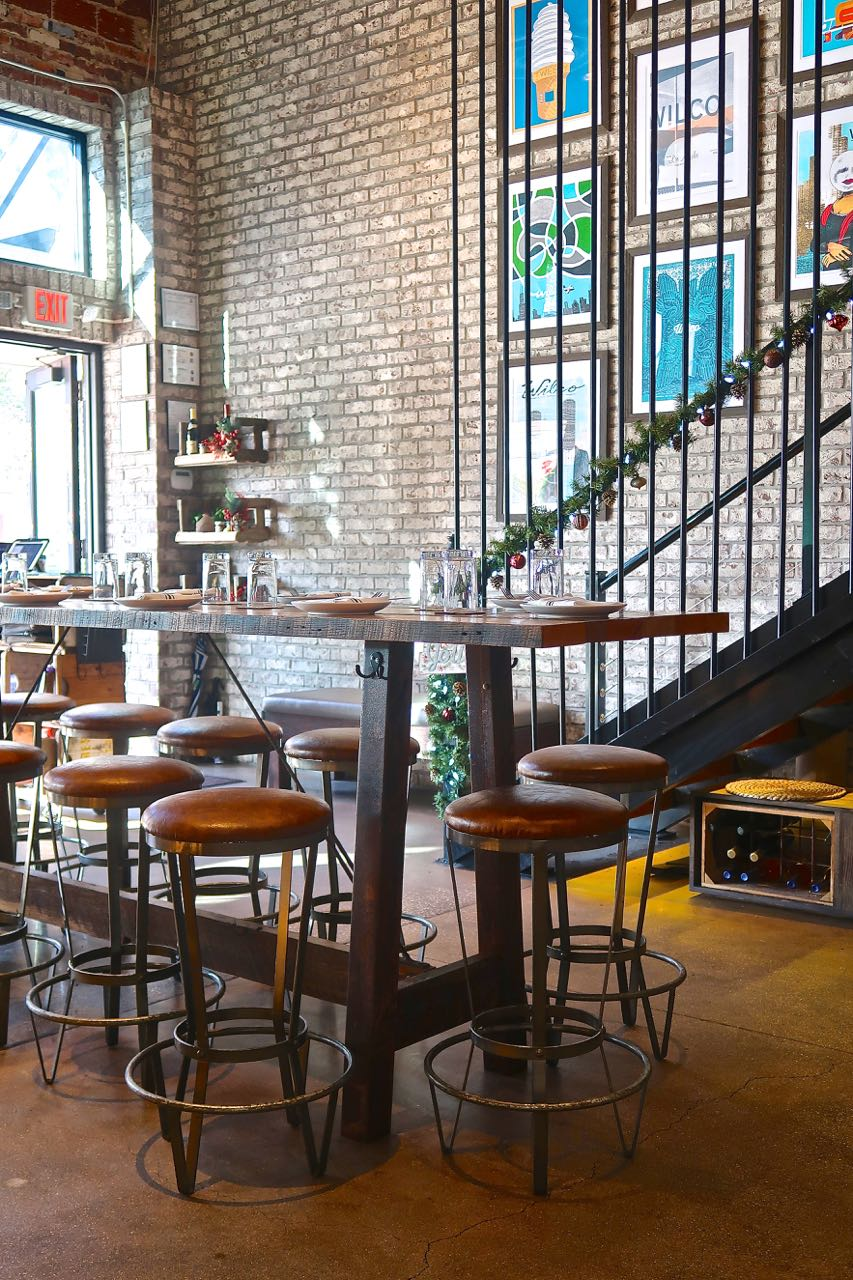Scrumpdillyicious Boca Kitchen Bar Locally Sourced Florida Cuisine