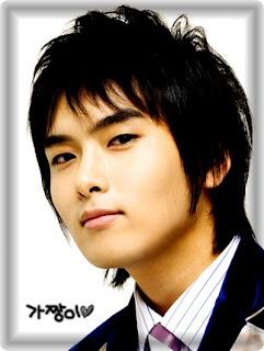 Biodata Super Junior 2012 | Profil Super Junior Lengkap