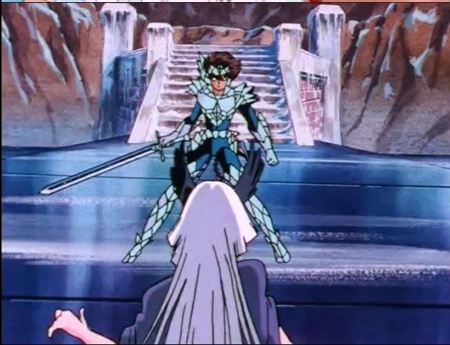 Los Caballeros Del Zodiaco Serie Completa DVDRip ESPAÑOL LATINO-JAPONES (1986-2008) 8