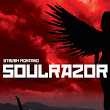Relaxed Reads: Review Of Soulrazor (Blood Skies Book 3) By Steven Montano