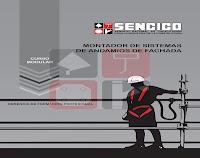 montador-de-sistemas-de-andamios-de-fachada