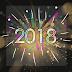 Telugu Hit Movies 2018 | Best Tollywood Films List