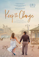Film Keep the Change (2017) Full Movie