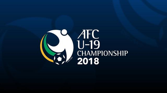 Jangan Ketinggalan, Jadwal Indonesia di Piala AFC U-19 2018
