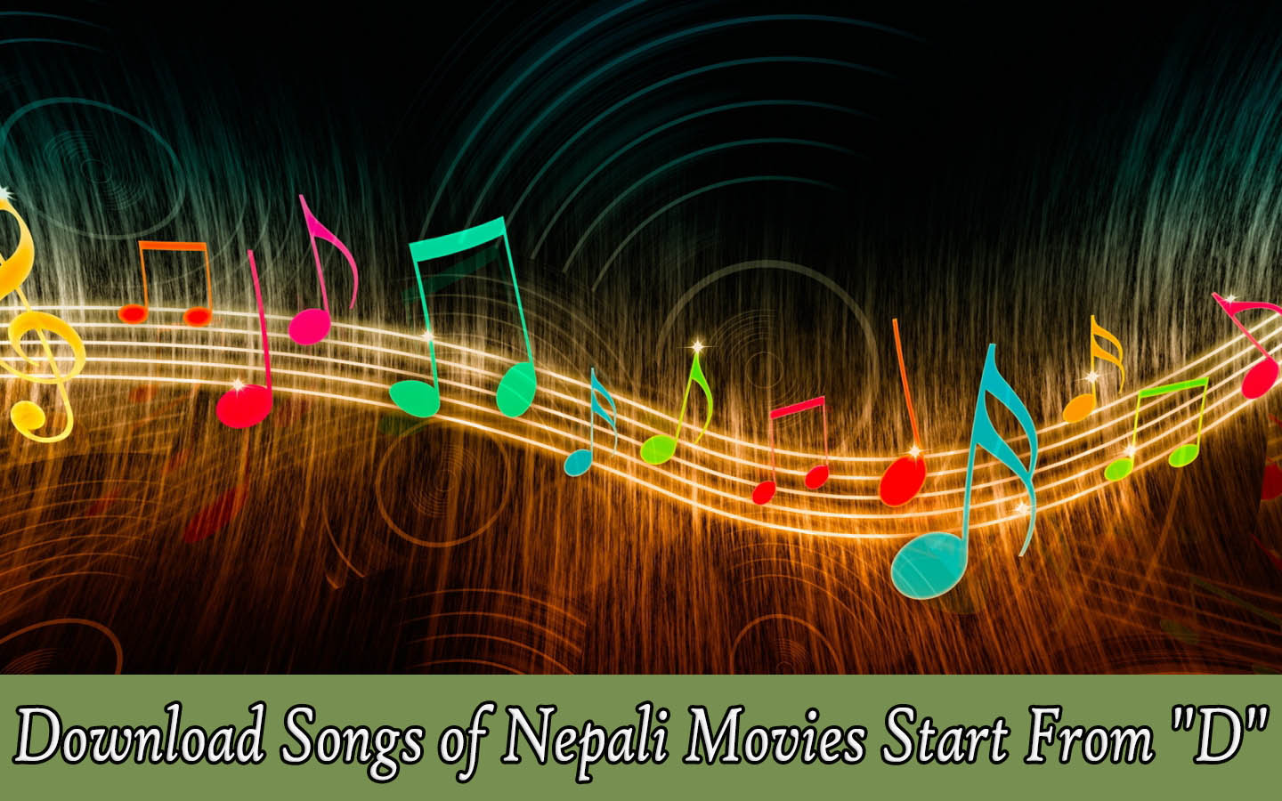 nepali film songs mp3