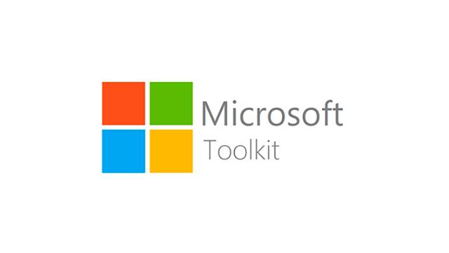 microsoft toolkit 2.6 beta 5 mega