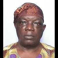 Biography of Adewale Elijah Oluwatayo