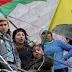 Η Τουρκία αντιμέτωπη με το καρκίνωμα του Κουρδικού (2)