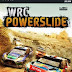 WRC Powerslide Free Game Download