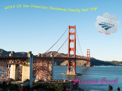 2015-us-christmas-family-rail-trip