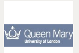 Registration New Students (QMUL) Queen Mary, University of London 2017-2018