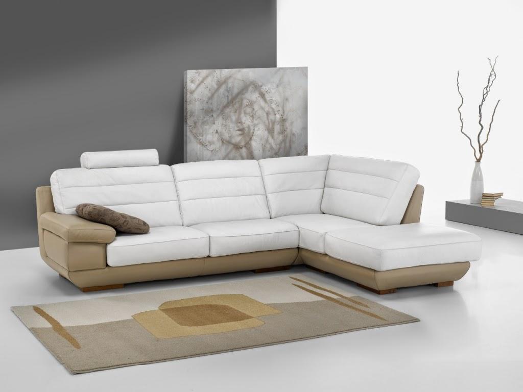 5 d coration salon moderne 2015 plus belle du monde. Black Bedroom Furniture Sets. Home Design Ideas