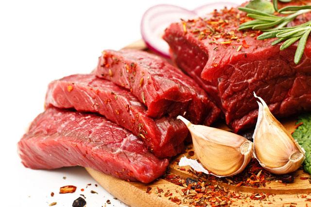Begini Cara Memasak Daging Kambing Biar Jadi Empuk dan Tak Bau