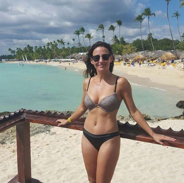 Agree, Sarah z wexler bikini join