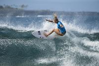 4 Sage Erickson 2016 Maui Womens Pro foto WSL Kirstin