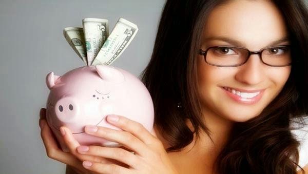 Tips Hidup Lebih Baik dan Uang Lebih Hemat