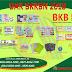 BKB Kit 2018 : Supplier BKB KIT 2018 :Distributor DAK BKKBN 2018 WA.0877-8252-7700