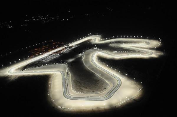 Jadwal MotoGP Losail Qatar 2016 Live Trans7