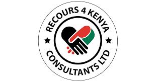 Job Opportunity at R4K Consultants Ltd, System