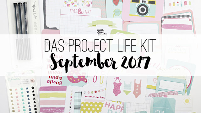 https://danipeuss.blogspot.com/2017/08/project-life-kit-september-2017.html