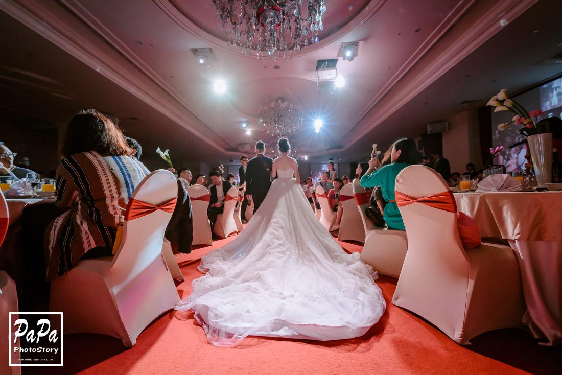囍宴軒, 婚宴, 婚攝, 推薦, 囍宴軒, 新板館, 類婚紗, 凡爾賽廳