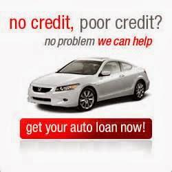 Tempat Mengajukan Kredit Mobil  Kredit mobil baru atau bekas (second) bisa dikerjakan di beberapa perusahaan leasing atau bank. Waktu ini benar-benar banyak perusahaan atau bank