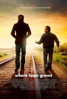 Where Hope Grows (2015)