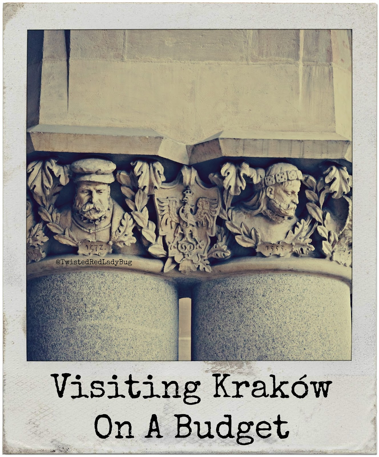 The National Museums Of Krakow Has Open Days On Mondays And Sundays There Are Plenty Exhibitions To Choose From Be Careful Temporary Ones