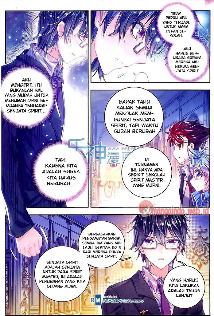 Dilarang COPAS - situs resmi www.mangacanblog.com - Komik soul land 2 065 - chapter 65 66 Indonesia soul land 2 065 - chapter 65 Terbaru 6 Baca Manga Komik Indonesia Mangacan